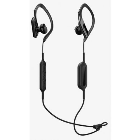 Panasonic Auricolari wireless - Rpbts10ek