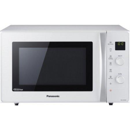 Panasonic - Nncd555wepg
