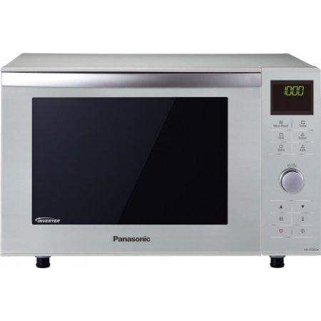 Panasonic - Nn-df385mepg