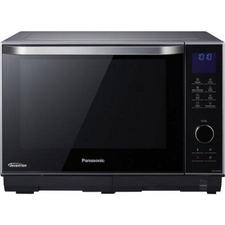 Panasonic - Nnds596mepg