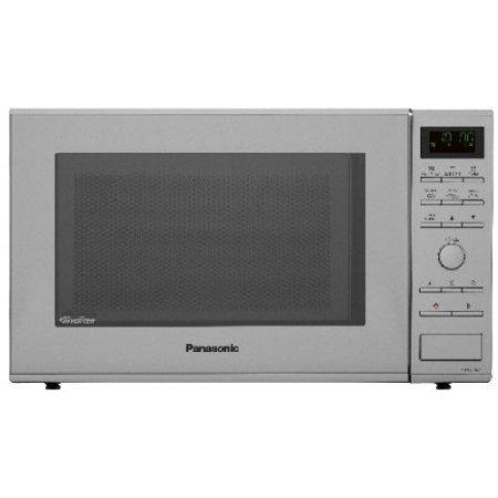 Panasonic - Nn-gd462m