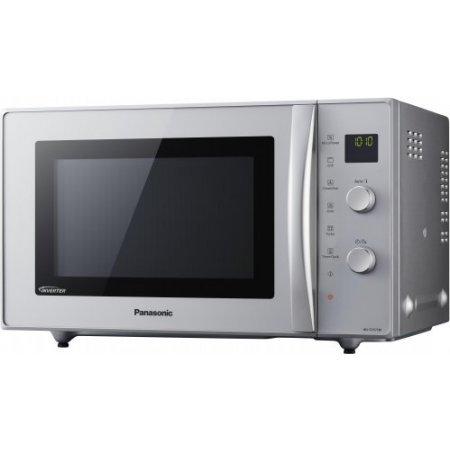 Panasonic - Nncd575mepg