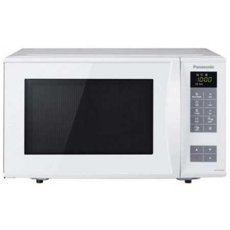 Panasonic Forno a microonde con grill - Nn-k354wmepg