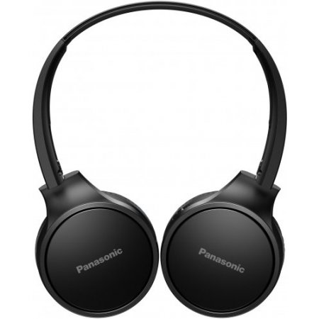 Panasonic Cuffia wireless - Rphf400