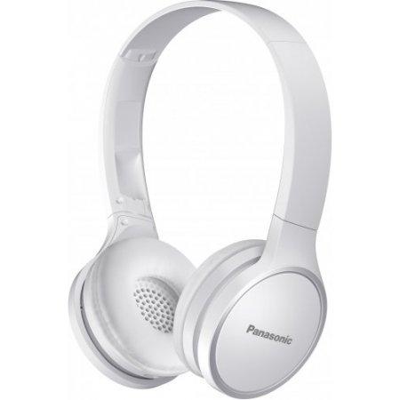 Panasonic Cuffia wireless - Rphf400