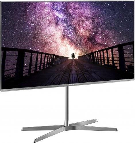 """Panasonic TV Led 75"""" Ultra HD 4K HDR - Tx-75ex780e"""