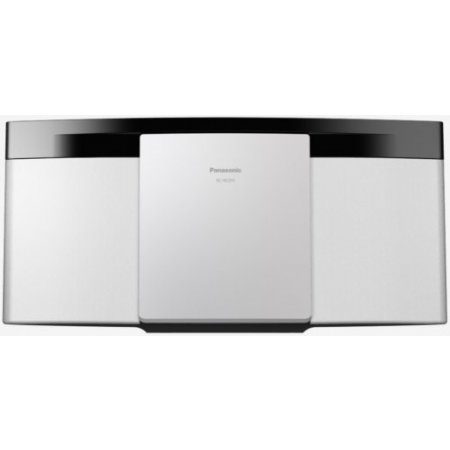 Panasonic - Sc-hc200 Bianco