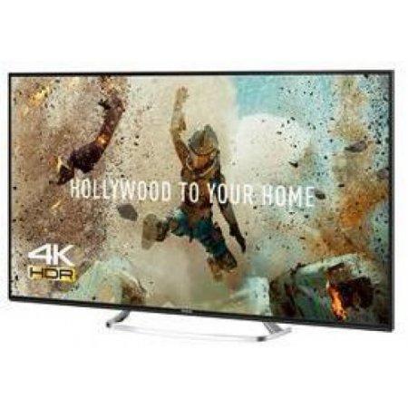 """Panasonic Tv led 65"""" ultra hd 4k hdr - Tx-65fx623e"""