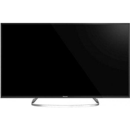 """Panasonic Tv led 49"""" ultra hd 4k hdr - Tx-49fx623e"""