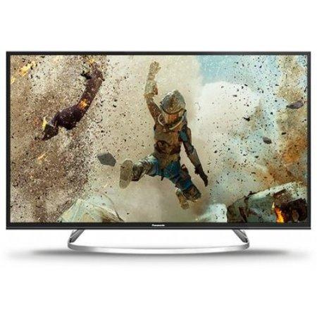 """Panasonic Tv led 43"""" ultra hd 4k hdr - Tx-43fx623e"""