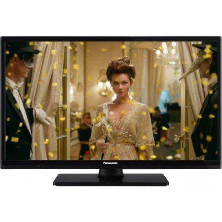 "Panasonic Tv led 24"" hd ready - Tx-24f300e"