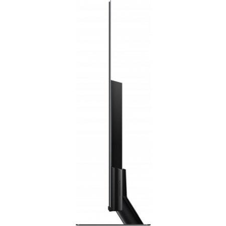"""Panasonic Tv led 65"""" ultra hd 4k hdr - Tx-65fx740e"""