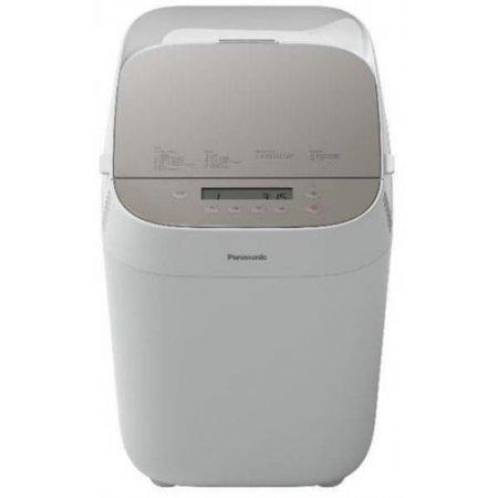 Panasonic - Sd-zp2000wxe Bianco