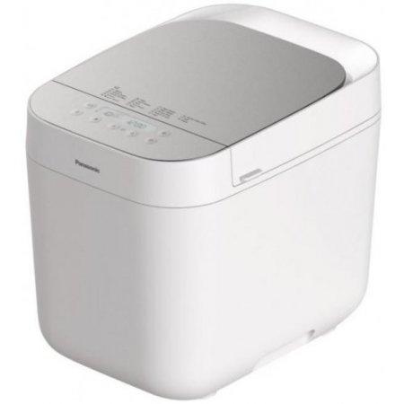 Panasonic Macchina per il pane 700 w - Sd-zp2000wxe Bianco