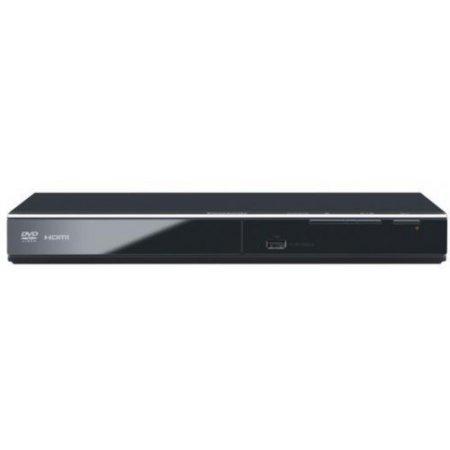 Panasonic - Dvds700egk