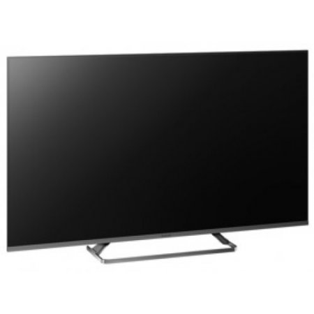 "Panasonic Tv led 50"" ultra hd 4k hdr - Tx-50gx810e"