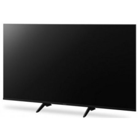 """Panasonic Tv led 40"""" ultra hd 4k hdr - Tx-40gx700e"""