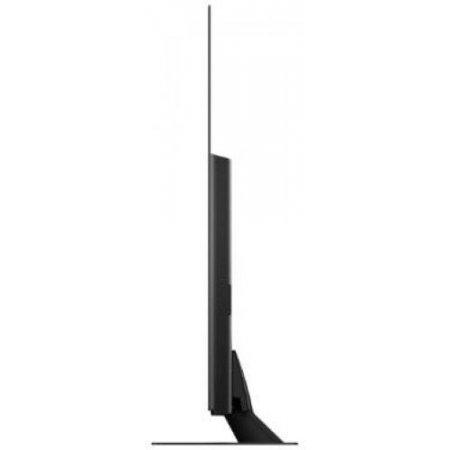 """Panasonic Tv oled 65"""" ultra hd 4k hdr - Tx-65gz950e"""