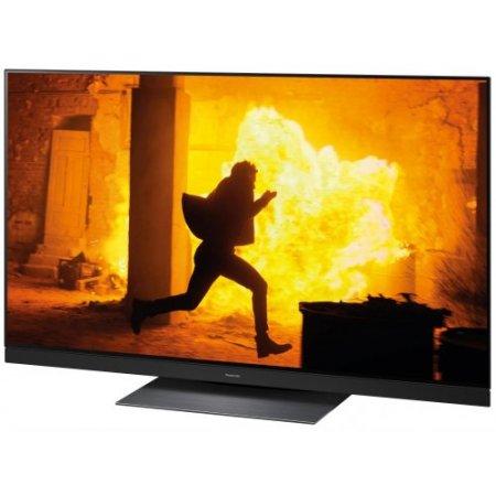 """Panasonic Tv oled 55"""" ultra hd 4k hdr - Tx-55gz1500e"""