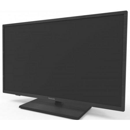 "Panasonic Tv lcd 32"" - Tx-32g310e"
