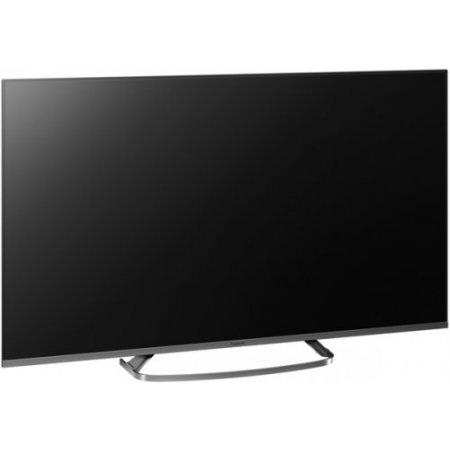 "Panasonic Tv led 50"" ultra hd 4k hdr - Tx-50gx830e"