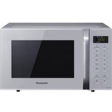 Panasonic - Nn-k36hmmebg