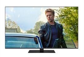 """Panasonic Tv led 43"""" 4k hdr - Tx-43hx700e"""