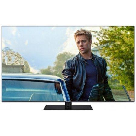 """Panasonic Tv led 50"""" ultra hd 4k hdr  - Tx-50hx700e"""