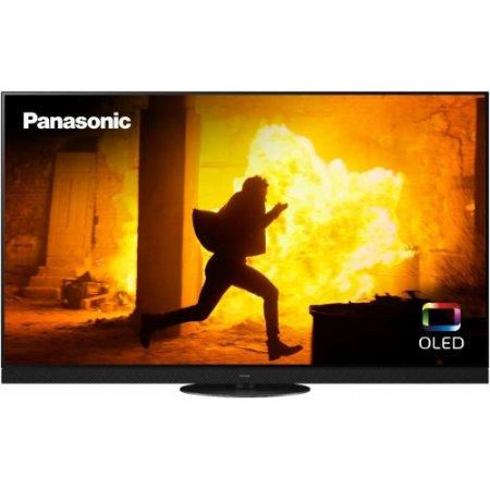 Panasonic - Tx-65hz1500e