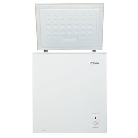 Sekom Congelatore orizzontale - Shcp-150