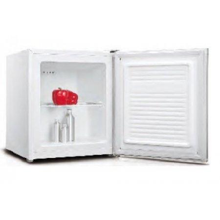 Sekom Congelatore verticale statico - Shmc34