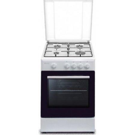 Sekom Cucina a gas forno a gas - Scfs-55g