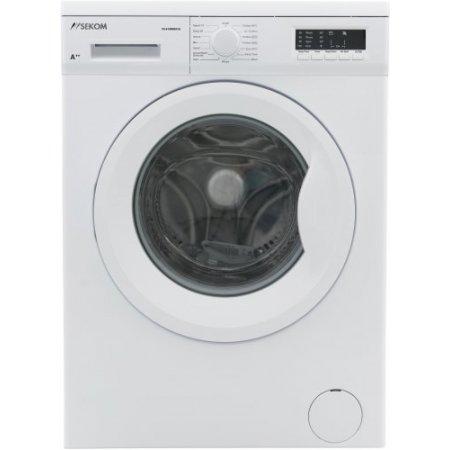 Sekom - Vs-6108msf2a