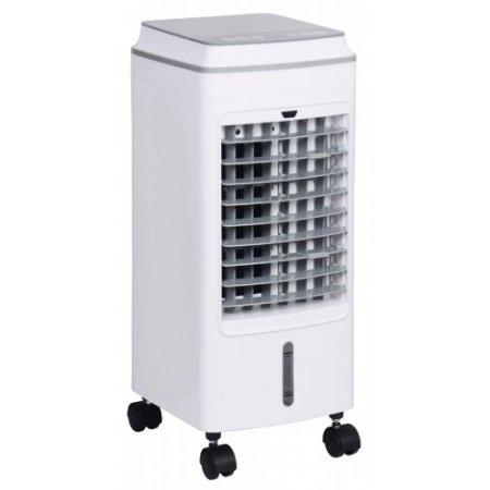 Sekom - Dcs7504k9e Bianco-nero