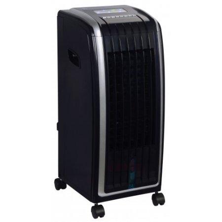 Sekom Ventilatore portatile - Dcs7565k9ei Grigio