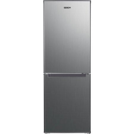 Sekom - Shcb-309x