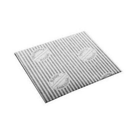 Elettrocasa - Filtro Cappa - Ka2