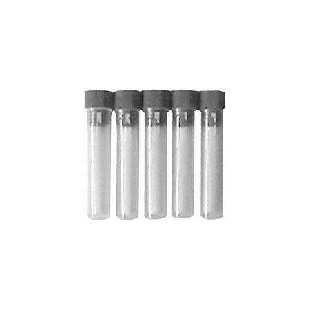 Elettrocasa - Profumatore Aspirapolvere - Pf 2