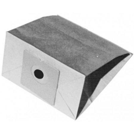 Elettrocasa - Sacchetti aspirapolvere - Ts1e