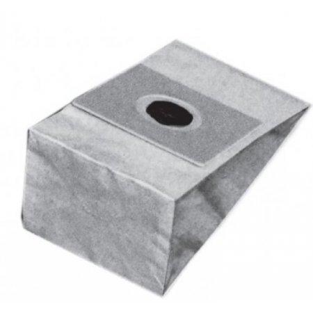 Elettrocasa - Sacchetti Aspirapolvere -  Tz2
