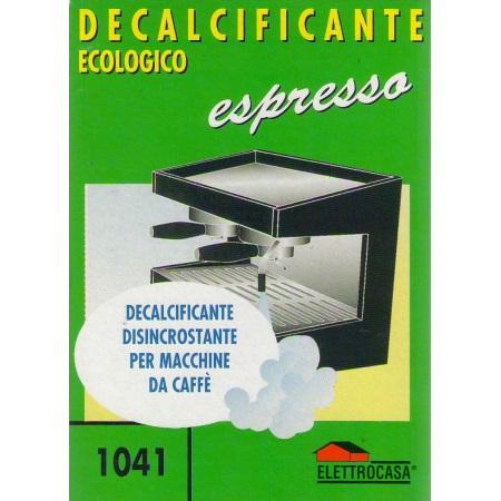 Elettrocasa Decalcificante - Decalcificante - As29