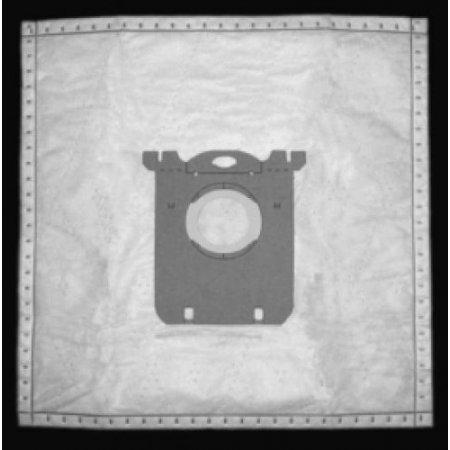 Elettrocasa - Sacchetti Aspirapolvere - Ps4t