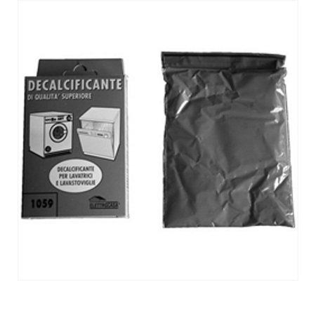 Elettrocasa - Decalcificante per Lavatrice e Lavastoviglie - As31
