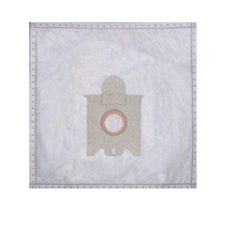 Elettrocasa - Sacchetti Aspirapolvere - Hv17t