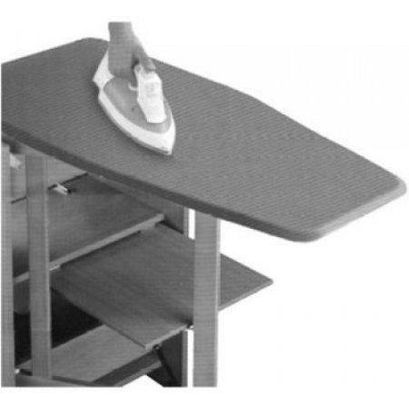 Elettrocasa Accessori stiro - Copriasse per Mobiletto - As37