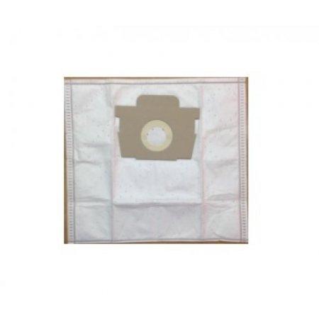 Elettrocasa - Sacchetti Aspirapolvere - Rw16t
