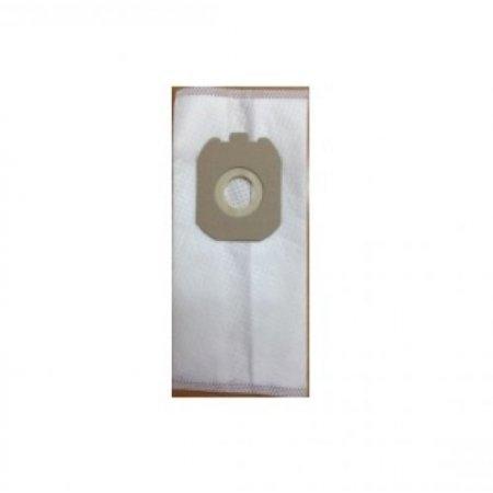 Elettrocasa - Sacchetti Aspirapolvere - Rw18t