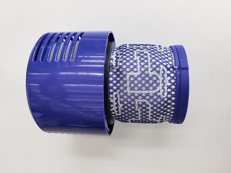 Elettrocasa - Dn 2 filtro per Dyson V10