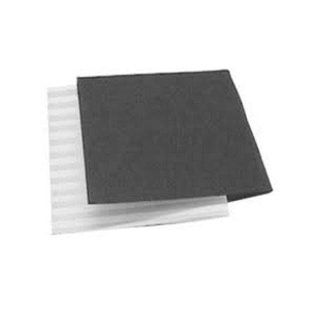 Elettrocasa - Filtro universale per friggitrice - As 9