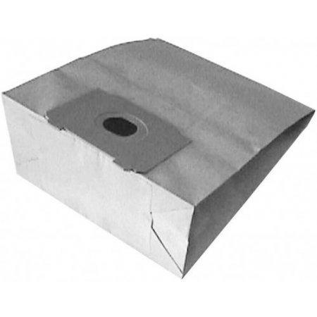 Elettrocasa - Sacchetti Aspirapolvere - Ag6